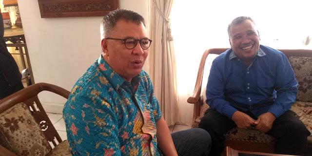 MA Kabulkan Permohonan Eva-Deddy, DKPP Didesak Pecat Komisioner Bawaslu Dan KPU Bandarlampung