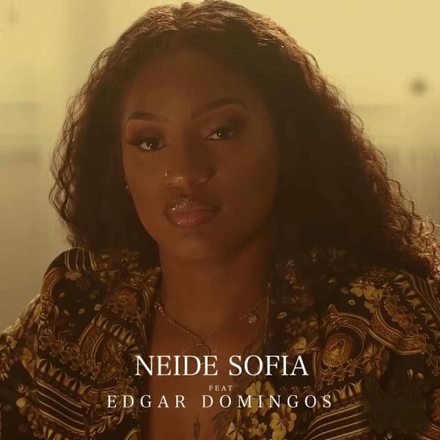 Neide Sofia Feat. Edgar Domingos - Como! (Zouk) [Download]