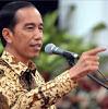 Presiden Jokowi Kini Punya Akun YouTube Resmi