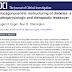 Reestruturação glucagonocêntrica do diabetes: uma reforma fisiopatológica e terapêutica.