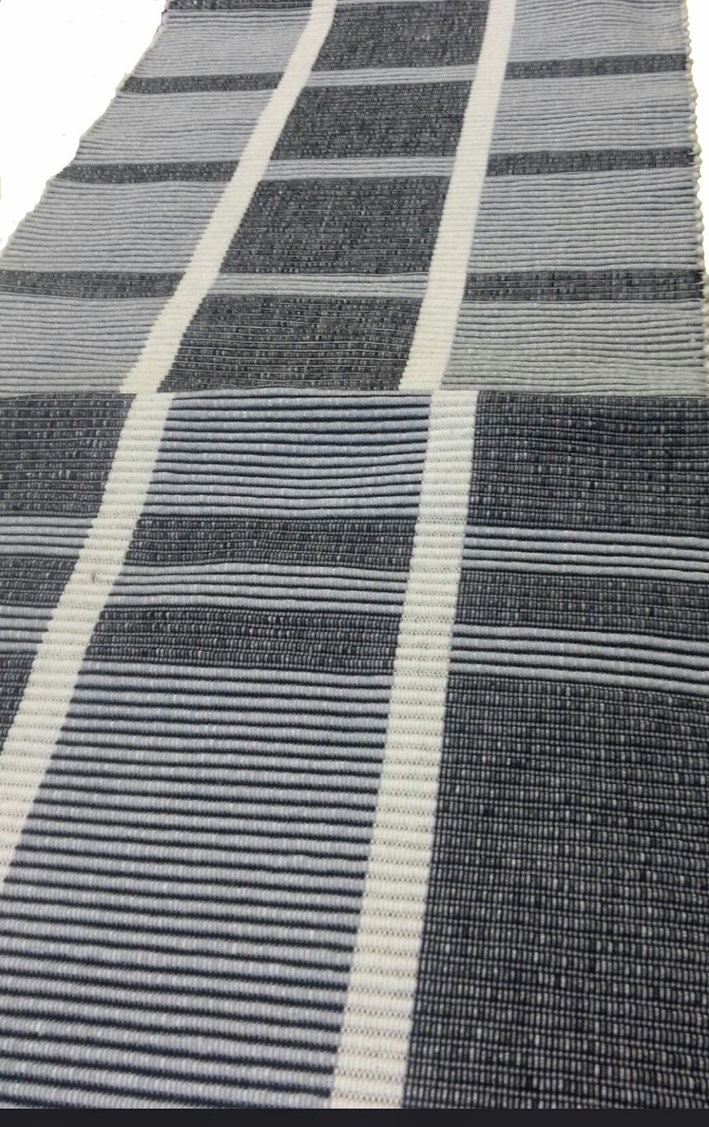 Toronto Weaving School Surprise