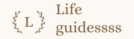 Life guidessss