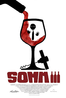 Review of Somm 3