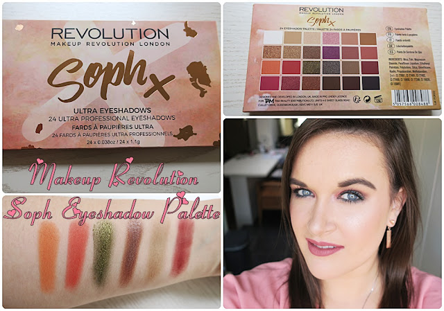 http://www.verodoesthis.be/2018/04/julie-makeup-revolution-soph-eyeshadow.html