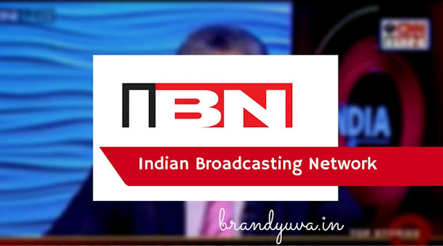 ibn-brand-name-full-form-with-logo