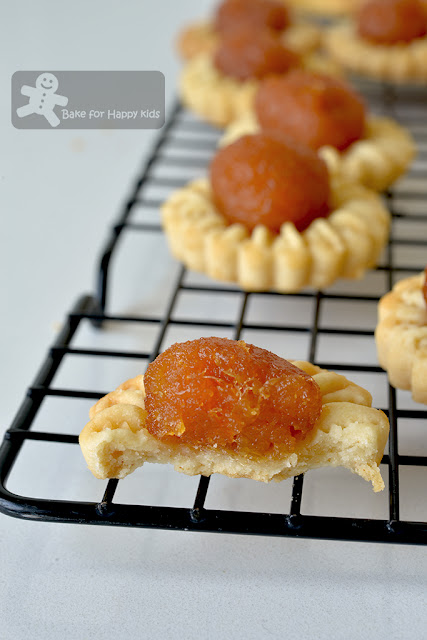 honey pineapple tarts no egg no sugar eggless