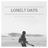 [Music] Lucas ft Revelation Tharapman - Lonely Days