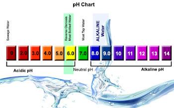 Atasi Masalah Kesehatan Dengan Pristine 8+