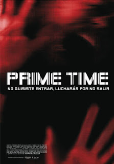 Cartel: Prime Time (2008)