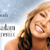 Britney Spears - My Only Wish (This Year) (Trace Adam Remix)