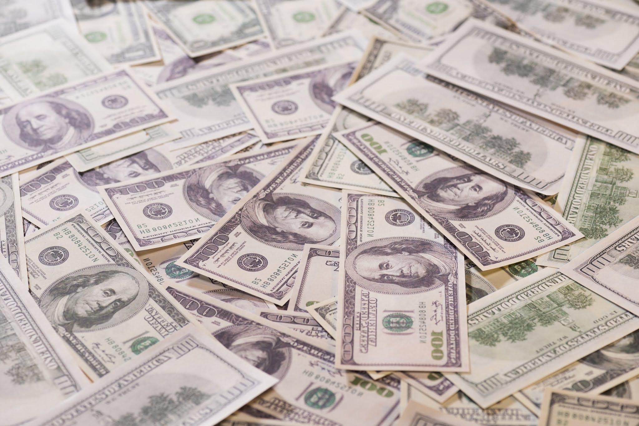 """""""مسار"""" السعودية تستهدف استثمارات بـ4.5 مليار دولار"""
