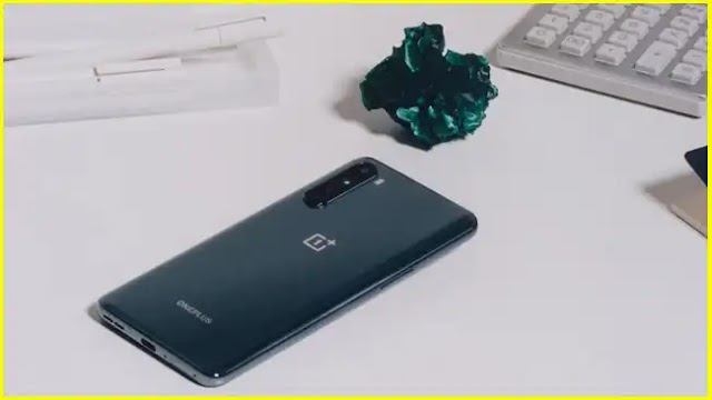 OnePlus canceled Nord SE release and is preparing the Nord 2 model with Snapdragon 780G processor