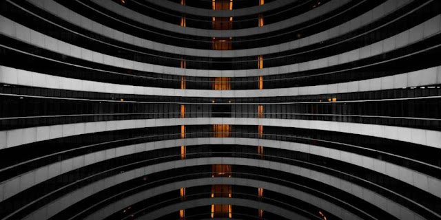 Deutsche Bank and Oracle