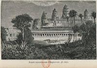 livres_cambodge