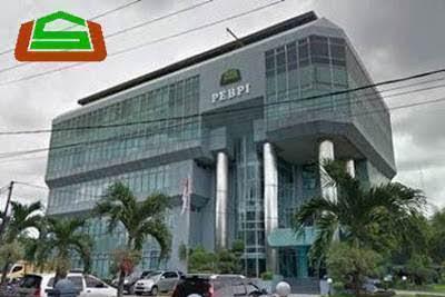 Lowongan Kerja PT. Panca Eka Group Pekanbaru Agustus 2018