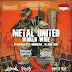 "Event: Metal United World Wide, ""Local but International"""