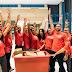 Toyota Ranks 7th on DiversityInc's Top 50 Companies for Diversity