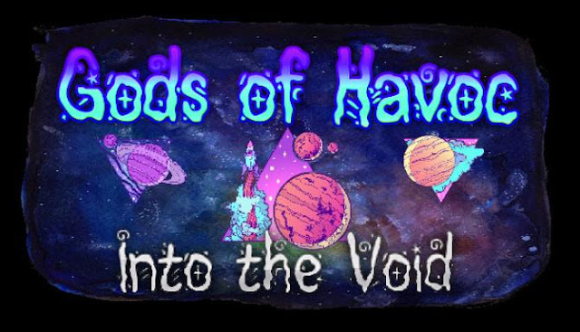 Gods-of-Havoc-Into-the-Void-Free-Download