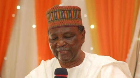 I Served Nigeria With Fear Of God – Gowon