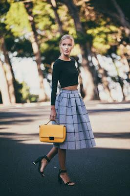 good tips, inspiracje, jak nosić, porady stylisty, spódnica, spódnica, inspiracje modowe, plisowana spódnica, plisy, ołówkowa spódnica, rozkloszowana spódnica,