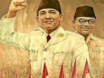 Memperkukuh Persatuan dan Kesatuan Bangsa dalam Negara Kesatuan Repblik Indonesia (NKRI)