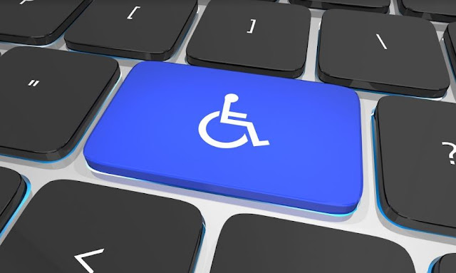 website ada compliant wcag compliance avoid lawsuits