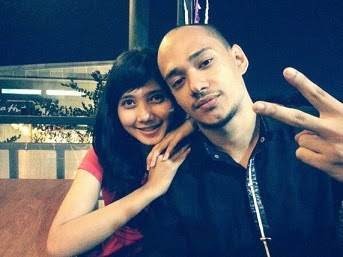 Foto, Profil dan Biodata Husein Alatas Indonesia Idol 2014