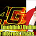jazz moblink free internet New working Tricks 2019