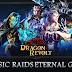 Dragon Revolt Classic MMORPG v3.7 Mod for Android.