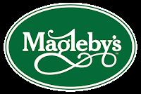 http://www.maglebys.com/