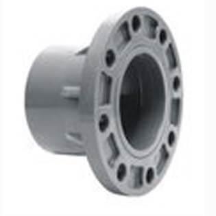 jenis sambungan pipa PVC dan kegunaannya