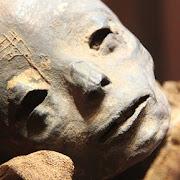 УЧЕНЫЕ ИЗ ШВЕЙЦАРИИ «НАШЛИ» ФАРАОНА НЕОБЫЧАЙНО ОГРОМНОГО РОСТА