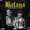 Gianni $tallone feat Fredh Perry (Altifridi) - Bafana (Download Musica)