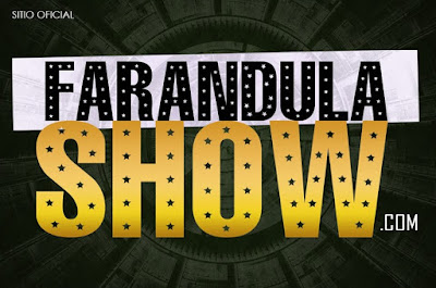 http://www.farandulashow.com/