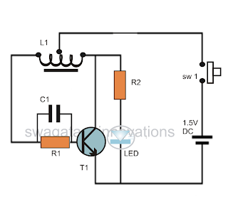 1293155 Electrical Voltage Regulator Wiring besides  additionally 3ywfy Getting P0038 Ho2s Heater Control Circuit High Bank besides Led 220v furthermore How To Make Simplest 15v Bluewhite Led. on battery charger circuit diagram