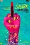 Lipstick Under My Burkha 2017 watch full movie hd download