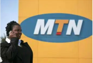mtn-to-suspend-xtrapro-tariff-plan