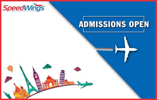 Aerovision Aviation and Hospitality