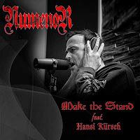 """Το ep των Númenor """"Make the Stand"""""""