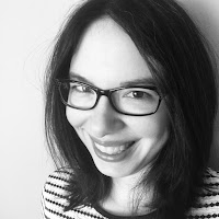Author Heather Moll