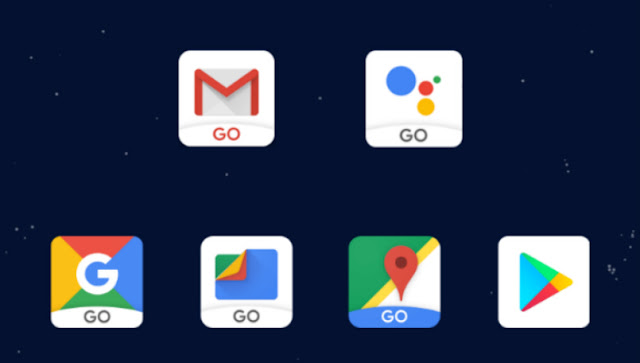What Are Lite and Go Apps, and Why Are They Getting So Popular?