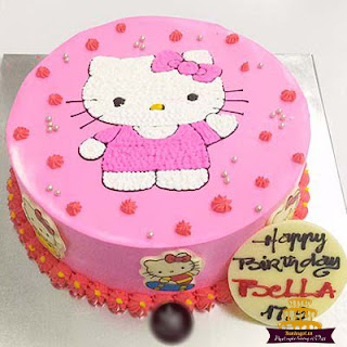 banh-kem-meo-hello-kitty-1