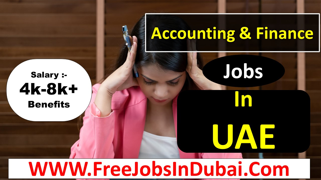 accounting jobs in uae, accounting and finance jobs in uae, dubizzle jobs in accounting in uae, dubizzle accounting jobs in uae, accounting jobs in uae indeed, accounting jobs in uae schools, online accounting jobs in uae, entry level accounting jobs in uae, accounting jobs in uae khaleej times, accounting assistant jobs in uae, freezone accounting jobs in uae, fund accounting jobs in uae, latest accounting jobs in uae, finance and accounting jobs in uae, accounting teacher jobs in uae, accounting jobs in uae for fresher