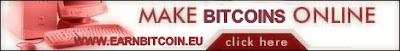 www.earnbitcoin.eu