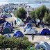 Να εξαιρεθεί η Θράκη από την δημιουργία hot spots ζητούν οι Δήμαρχοι της ΑΜΘ