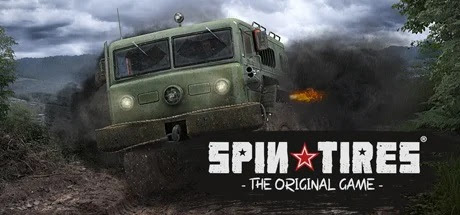spintires-the-original-game-pc-cover