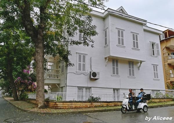 Excursie-de-o-zi-pe-Princess-Island-prisici-vacanta-istanbul