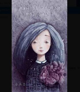 Anh Sẽ Yêu Em Mãi Chứ ebook PDF EPUB AWZ3 PRC MOBI