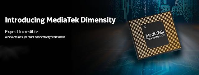 MediaTek Dimensity 1000 Soc,Dimensity 1000,Dimensity 1000 Soc,Dimensity 1000 5G
