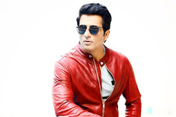 Sonu Sood ki biography,age,film,family,actor